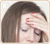 Understanding Headaches in Menopause2