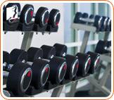 Weight Training to Increase Testosterone during Menopause