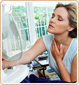 34MS hysical Symptoms of Menopause2