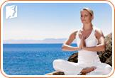 Yoga for Your Constipation1