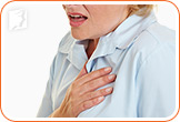 4 Common Causes of Irregular Heartbeats