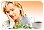 4 Steps to Deal with Fatigue during Postmenopause