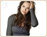 4-ways-avoid-mood-swings-during-menopause-1