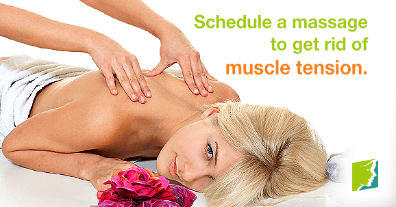 5 Daily Habits to Relieve Menopausal Muscle Tension