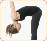5-exercises-combat-perimenopause-1