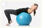 5 Exercises to Combat Perimenopause