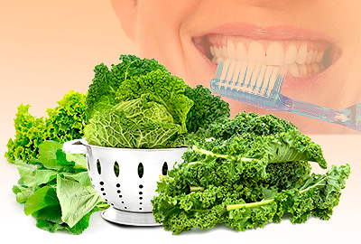 5 Home Remedies to Improve Receding Gums