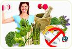 5 Natural Cures for Menopausal Dizziness