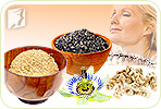 5 Natural Treatments for Menopausal Hot Flashes