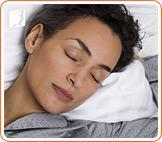 5-things-to-keep-you-happy-when-having-menopausal-mood-swings-2
