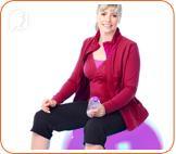 5-tips-keep-level-head-menopausal-mood-swings-1