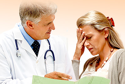 Anxiety Tests: Popular Medical and Personal Tests