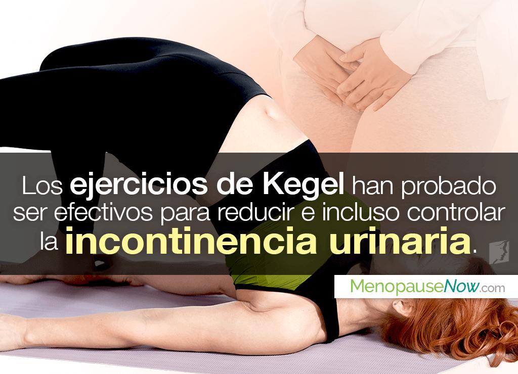 4 datos que debe conocer sobre los ejercicios de Kegel