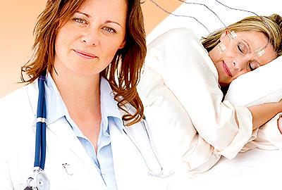Sleep Apnea Tests