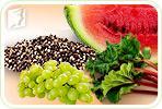 6 Fruits That Keep Night Sweats Away