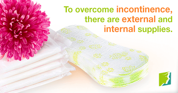 6 Popular Products for Dealing with Incontinence