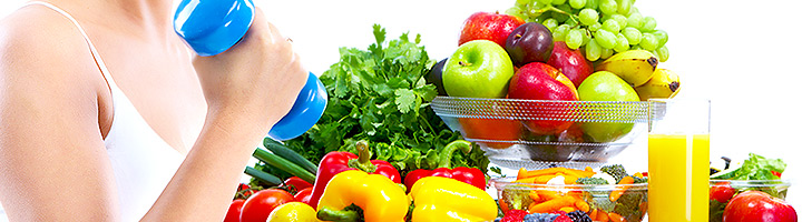 Lifestyle changes for muscle tension treatment