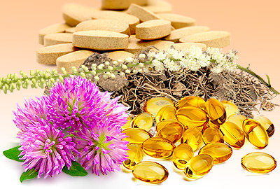 Supplements for Hot Flashes: Safe and Cost-Effective