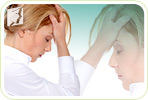 7 Causes of Dizziness and Migraines