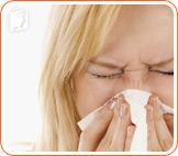 7 Common Symptoms of Allergies during Menopause 1