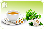 5 Herbal Remedies for Menopausal Dizziness