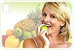 7 Meals to Prevent Daily Fatigue