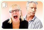 7 Symptoms That Often Accompany Mood Swings