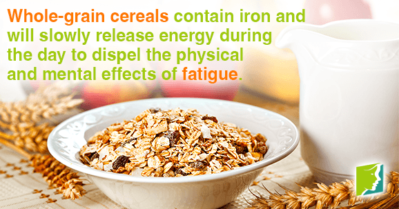8 Best Home Remedies for Fatigue