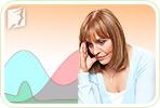 8 Causes of Hair Loss