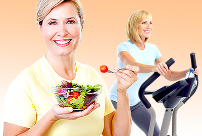 Best Weight Loss Programs for Women