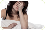 A Brief Explanation on the Causes of Night Sweats
