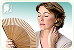 A Daily Routine to Avoid Hot Flashes