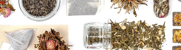 Alternative medicine for vaginal dryness