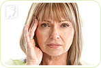 Alternative Medicine for Hot Flashes and Migraines