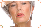 Anxiety attacks during menopause