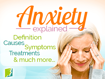 common anxieties tensions and depressions aong What is the difference between tension, stress, anxiety, depression and maniac  along with hallucinations depression can be normal in certain circumstances if .
