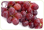Are Red Grapes Beneficial for Women during Menopause?