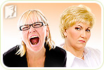 Bad Mood and Mood Swings: The Differences