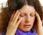 34 Menopause Symptoms - Signs & Symptoms Articles