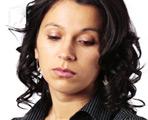 Loss of Libido Causes Articles