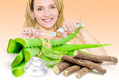 Gum Infection Treatments