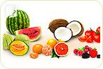 Can Fruits Help Me Lose Weight?