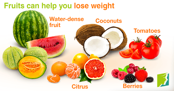 crazy fruit healthy fruit shakes to lose weight