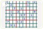 Can Sudoku Prevent your Memory Lapses?