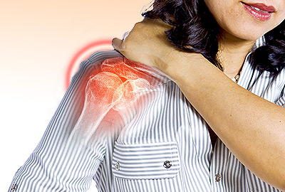 Chronic Joint Pain: Important Things to Know