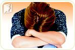Clinical Depression Symptoms