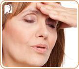Common Causes of Dizziness in Menopausal Women