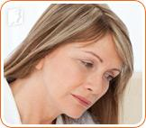 Treating Menopause Depression with Holistic Care1