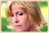 Treating Menopause Depression with Holistic Care2