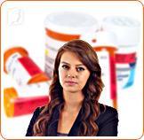 Treating Menopausal Depression with Alternative Medicine1